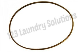 Generic Washer Pump Belt Maytag 211124 - $6.91