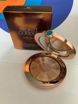 Estee Lauder Bronze Goddess Illuminating Powder Gelee 01 Heat Wave 0.24 oz NIB - $25.16