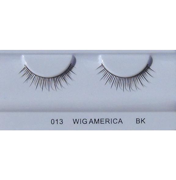 Wig526  1