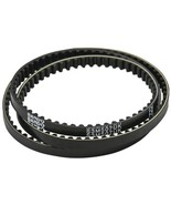 HPI Racing 87006 Urethane Belt S3M 507 UG Sprint - $12.78