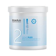 Kadus Professional Light Plex Step #2 Bond Completion In-Salon Treatment, 25.3 o