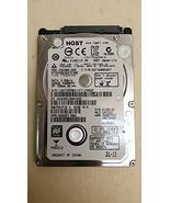 "HGST HTS545032A7E380 TravelStar Z5K500 320GB 2.5"" 7mm SATA II (3.0Gb/s)  - $25.96"