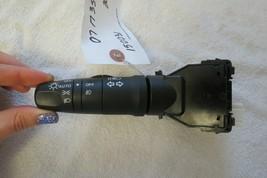 06 07 08 09 10 2007 Infiniti M35 Turn Signal Auto Headlight w/Fog Switch #3056SW - $17.99