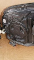 03-06 Volvo XC90 Xenon HID Headlight Head Lights Matching Set L&R - POLISHED image 9