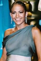 Jennifer Lopez 18x24 Poster - $23.99