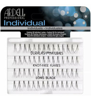 Ardell Individuals Knot-Free Naturals - 56 Lashes - $5.43