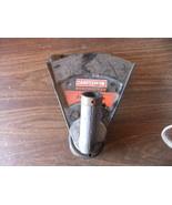 "Craftsman 17 "" 31 cc String Trimmer ,Gear Head/Bump Head,Grass Shield - $27.86"