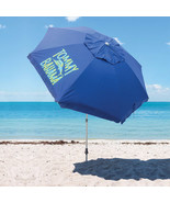 NEW Tommy Bahama 8-ft Beach Umbrella ***FREE SHIPPING*** - $63.99