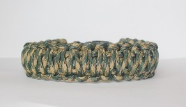 SENC 550 Military Spec King Cobra Paracord Surv... - $15.99