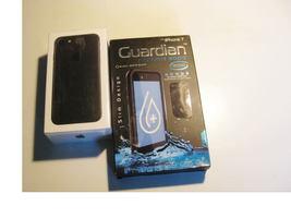 Brand New  256gb Verizon   Iphone 7 A1660 Bundle!   - $379.99