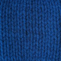 Caron One Pound Yarn-Royalty - $56.52
