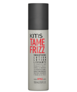 KMS TAMEFRIZZ Smoothing Lotion,  5oz - $22.00