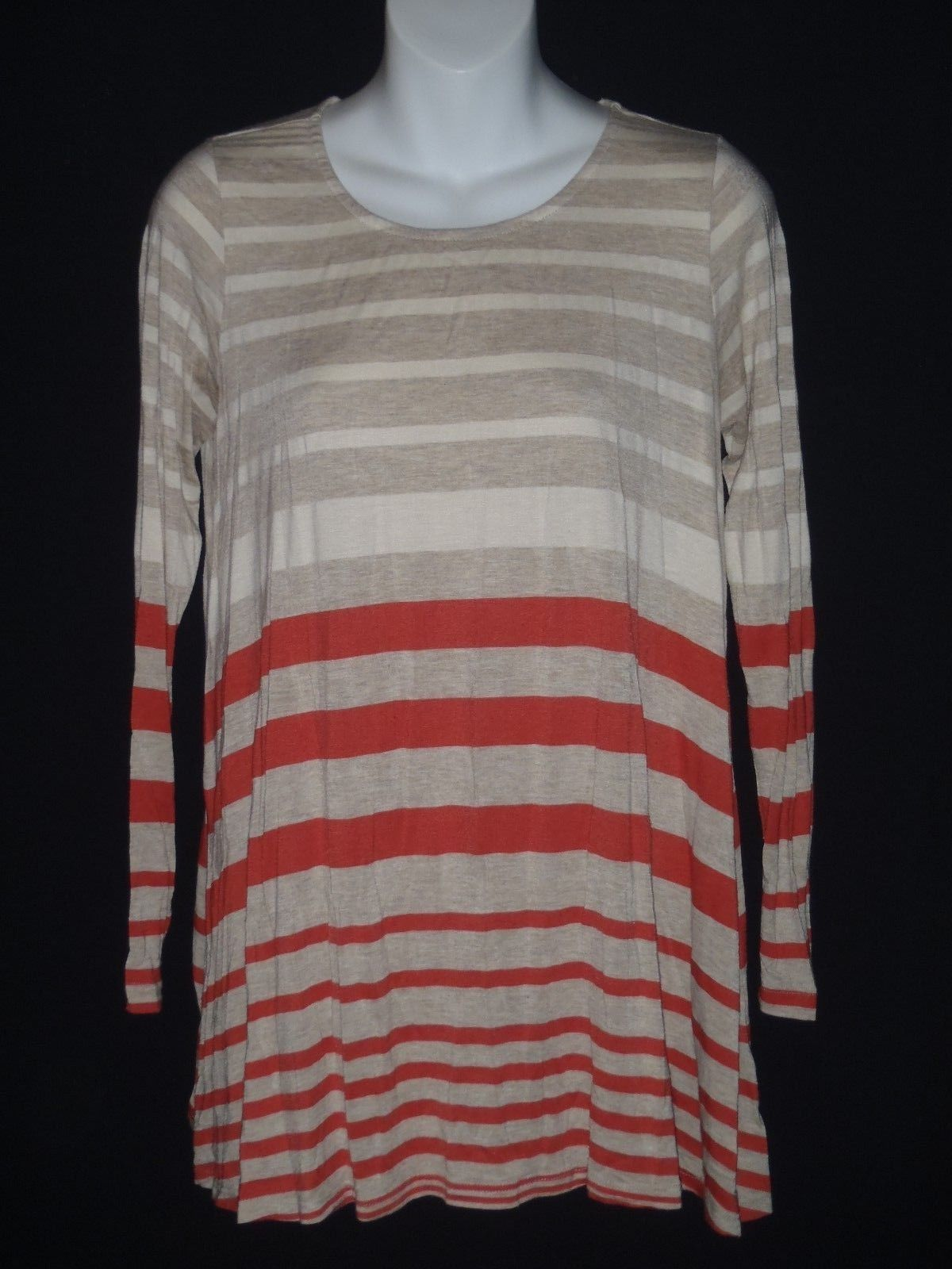 7be4177584e Anthropologie Puella Swing Tunic Top EXTRA and 50 similar items. 57