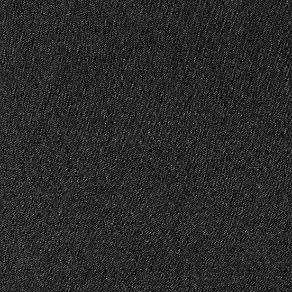 Greg Norman Signature Series Golf Shorts  , Color:Black Grey Heathered