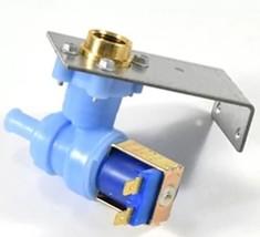 154569201 Frigidaire Dishwasher Water Inlet Valve - $52.35