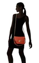 NWT Tory Burch Kola Chelsea Convertible Shoulder Bag  - $498 image 11