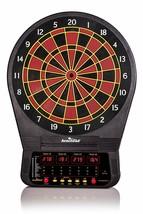Arachnid Cricket Pro 650 Soft-Tip Dart Game - $260.53