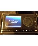 SiriusXM Onyx EZ XDNX1 Satellite Radio - Receiver Only -Excellent Tested... - $16.97