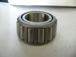 NTN 3382 Tapered Roller Bearing 4T-3382 New image 3