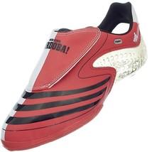 Adidas Shoes F508 Tunit Upper, 096320 - $141.00