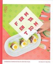 Homemade Fermentation Mortier Pilon - $38.76