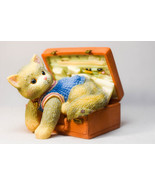 Calico Kittens: A Hug-A-Day Packs Your Troubles Away - 488658 - In Brief... - $21.77