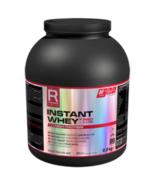 Reflex - Instant Whey Pro- Cinnamon Vanilla -2.2kg - $74.53