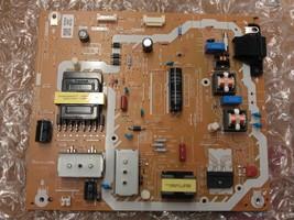 TNPA5916CA Power Supply Board From PANASONIC TC-50A400U LCD TV (*note) - $31.95