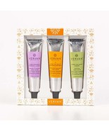 Vervan Women & Mens Hand Lotion Kit, Hand Moisturizer, Hand Cream Set, H... - $22.51