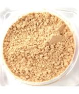 1 oz LIGHT BEIGE Bare Foundation Makeup WHOLESALE Minerals Mineral BULK ... - $29.95