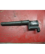 98 99 01 02 00 lincoln continental 4.6 ignition coil - $5.93