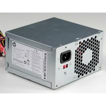 HP 667893-001 Power Supply - 300 Watts - $80.16
