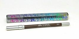 Urban Decay 24/7 Glide-On Eye Pencil Roach - Full Size - $59.39