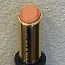 Estee Lauder Nude Angel 110 Lipstick Pure Color Envy Shine Full Size TESTER/DEMO - $10.49