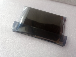 T-55149GD030J-MLW-AJN NEW ORIGINAL  lcd panel  with 90 days warranty - $60.00