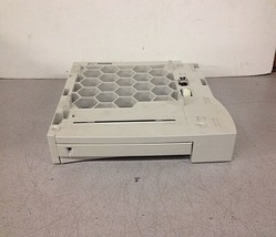 HP Hewlett-Packard Laserjet 2300 Series C4793b 250 Sheet Paper Input Tray - $37.50