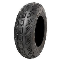Tusk Voltage Tire 21x7-10 6ply ATV Tire - $58.89