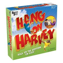 Hang On Harvey - $14.23