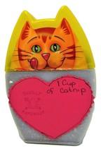 Catnip, 1 Cup - $10.00