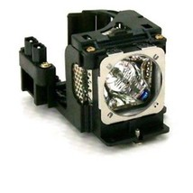 Sanyo POA-LMP115 Oem Factory Original Lamp For Model PLC-XU75 - Made By Sanyo - $267.95