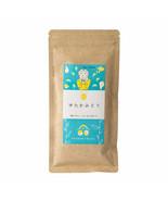 YUTAKA-MIDORI 80g (2.82oz) - Midori no Ocha green tea series- Enjoy Japa... - $22.09