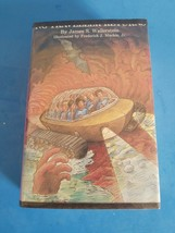 No Traveller Returns by James S. Wallerstein.FORMER LIBRARY BOOK. - $37.39