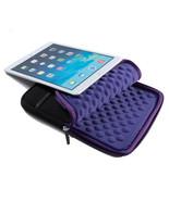 Liner Sleeve Waterproof Tablet Case Laptop Bag Holder Suitable for 7.9 I... - $19.99