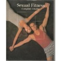 Sexual Fitness (Fitness, Health and Nutrition) Time-Life Books - $9.90