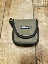 Nintendo Gameboy SP Case Great Condition Fast Shipping - $9.93