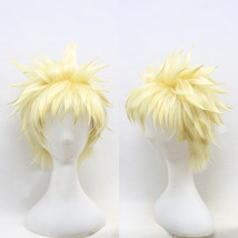 Fire Emblem Awakening Owain Cosplay Wig Buy - $33.00