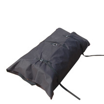 CARRYING BAG STORAGE BAG FOR INFLATABLE BOAT FIT 12 ft to 15 ft  INFLATABLE RAFT image 1