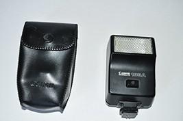 Canon 188A Speedlite - $24.71