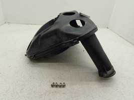 Buell XB AIRBOX CLEANER  BASEPLATE COVER 2003 -2005 Firebolt Lightning X... - $41.95
