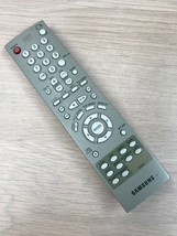 Samsung 00206A Remote Control -Tested-                                      (U8) - $6.99